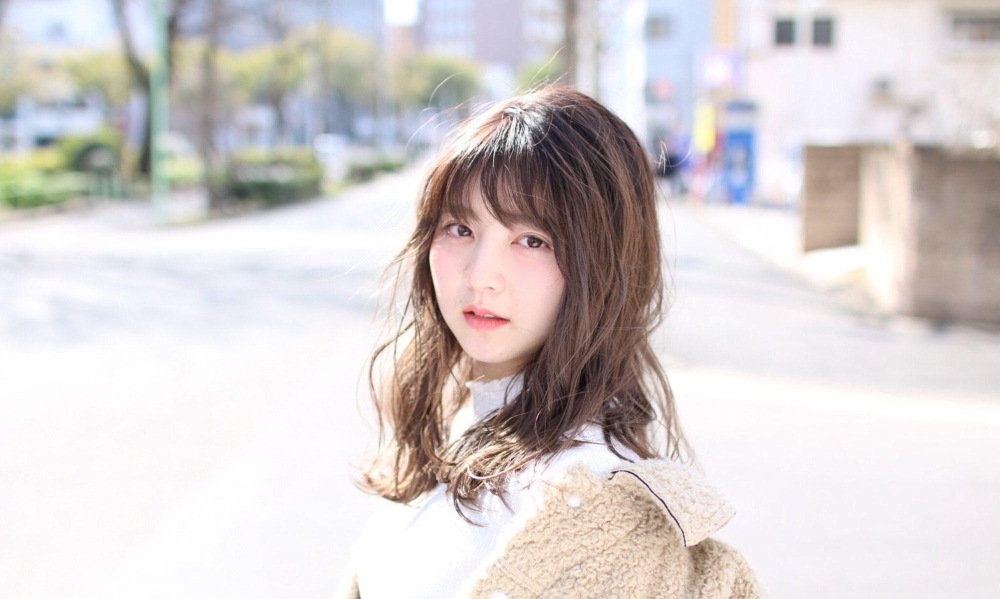 Alma hair by murasaki アルマヘアー